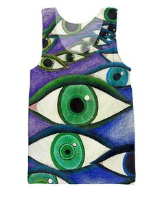 Check out my new product https://www.rageon.com/products/trippy-eyes-tank-top-1 on RageOn!