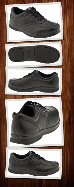 MOST COMFORTABLE SHOE EVER WORN - Propet Vista Walker Men from www.planetshoes.com