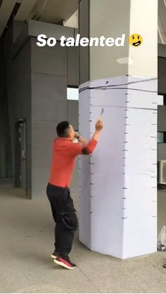 Cool Art Drawings, Art Drawings Sketches, 9gag Amusant, Wow Video, Oddly Satisfying Videos, Illusion Art, Wow Art, Cool Paintings, Amazing Art