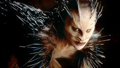 216126-nightbreed-cabal-cut-clive-barker-shout-factory.jpg (620×350)