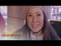 "Lisa Ling Goes on a ""Trash Tour"" with Freegans 