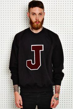 J Jumper~