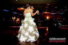 Photography by Rich Brummett www.facebook.com/richbrummettphotography #photograhy #richbrummett #wedding #weddingideas #coolphotography #nature #portraits #art #family #mom #mommy #craft #familyphotography