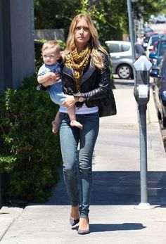 Kristin Cavallari West Hollywood July 30 2013
