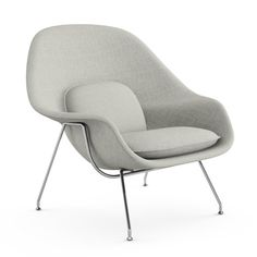 Knoll Saarinen Womb Chair | 2Modern Furniture & Lighting