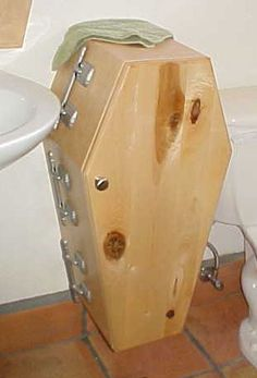 1000 images about coffin art on pinterest casket ghana for Bathroom accessories in ghana
