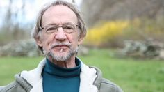 A piece by Ivan Iannoli & Alexis Hudgins based on interviews and footage of Peter Tork.