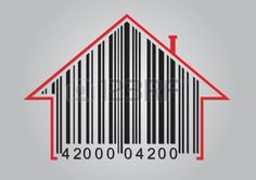 14398896-commercial-concept-with-barcode-and-abstract-house-icon.jpg 450×318 pixels