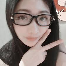 8d8ef5c5cf Image result for eyeglasses for round faces