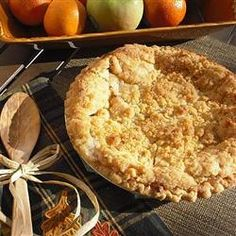 1000 Images About Amish Recipes On Pinterest Amish