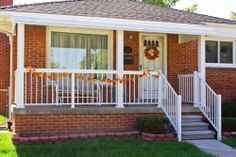 13 Best Traditional Awnings images in 2014 | Aluminum awnings, Porch