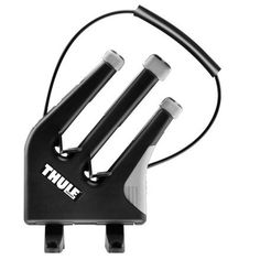 Thule Snowboard Carrier $109.00 - $134.95