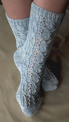 Wishbone-lace-socks-for-etsy_medium