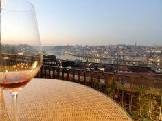 Vista sobre o Porto (1024x768)