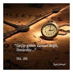 *** Geçip giden zaman değil, ömürdür... Hz. Ali D6MzpjvCpiD6MzpjvCpi http://www.muhteva.com/gecip-giden-zaman-degil-omurdur-hz-ali-2/