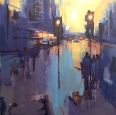 Oil paintings of dramatic light and coastlines by artist Jonathan Smith. Represented by KMA, award-winning art, sculpture and ceramics gallery, based in Brighton, UK. Jonathan Smith, Landscape Paintings, Oil Paintings, Norfolk, Art School, Brighton, The Neighbourhood, Art Gallery, Urban