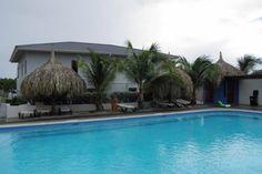 De pool