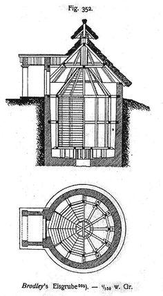 Brodleys Eisgrube - Eiskeller – Wikipedia