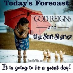 Inspirational Scripture Graphics - Born to Win Biblical Verses, Bible Verses, Psalm 20, Treasures In Heaven, Today Is Friday, Rejoice And Be Glad, Being Used Quotes, Faith Walk, Walking In The Rain