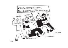 assises territoriales du travail social