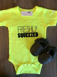 Boy, Girl, Unisex, Gender Neutral, Newborn, Infant, Toddler, Baby, Children's, Organic, Bodysuit, Onesie®, Onsie®, Onezie®, Tee, Layette, Leather Moccasins, Moccs, Set, Combo