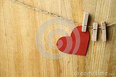 Photo about Red heart on a wooden background. Image of symbol, valentine, passion - 108122733 Wooden Background, Arrow Necklace, Symbols, Heart, Red, Image, Hearts, Glyphs, Icons