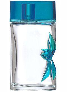 A*Men Summer Flash Thierry Mugler cologne - a fragrance for men 2006