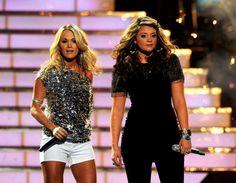 Carrie Underwood returning to American Idol #CarrieUnderwood #AmericanIdol