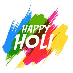 Holi Colors, Backgrounds Free, Abstract Backgrounds, Colorful Backgrounds, Happy Holi, Plains Background, Background Banner, Holi Wishes Images, Comic Poster
