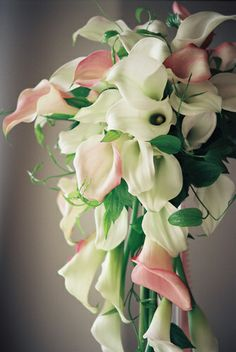 Flower - gorgeous bouquet