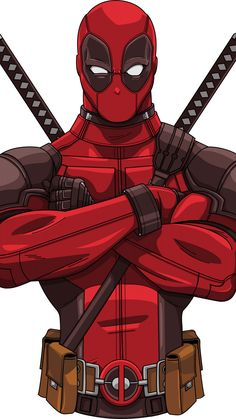 Which Deadpool Character are you? - Take this Quiz to know - Update Freak Deadpool Wallpaper, Marvel Wallpaper, 8k Wallpaper, Mobile Wallpaper, Comic Kunst, Comic Art, Deadpool Art, Deadpool Kawaii, Marvel Heroes