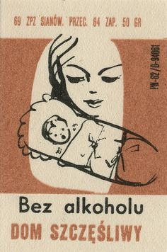 polish matchbox label by maraid, via Flickr Art Deco Posters, Vintage Posters, Polish Posters, Matchbox Art, Vintage Graphic Design, Light My Fire, Art Deco Period, Illustrations And Posters, Cover Art