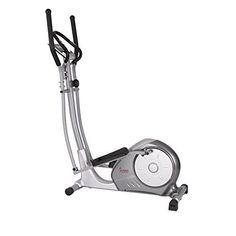 41cgecYhtL.jpg #ellipticaltrainer