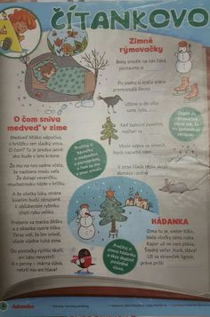 Winter Activities For Kids, Winter Time, Alphabet, Preschool, Creative, Books, Libros, Alpha Bet, Kid Garden