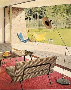 #vintage #outdoor