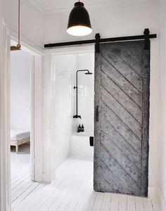 24 Examples Of Minimal Interior Design #36