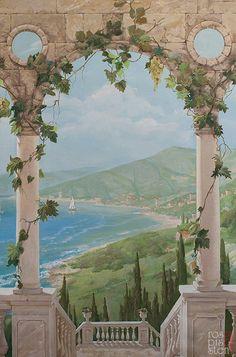 Engelbert humperdinck greatest hits and Angel Aesthetic, Nature Aesthetic, Travel Aesthetic, Aesthetic Backgrounds, Aesthetic Wallpapers, Rauch Fotografie, Art Antique, Princess Aesthetic, Fantasy Landscape
