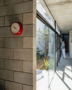 Galeria de Casa Vila Matilde / Terra e Tuma Arquitetos - 27