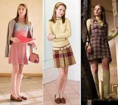 nancy drew costume - Google Search & How To Dress Like Vintage Nancy Drew | Pinterest | Halloween ...