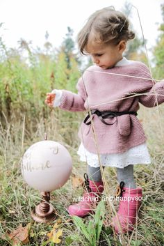 Picture by wildchild.happysoulou You are my favorite adventure! You Are My Favorite, My Favorite Things, Cosy, Autumn Fashion, Adventure, Christmas Ornaments, Holiday Decor, Pictures, Life