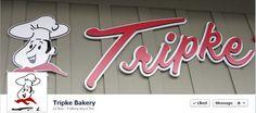 Cover Image for Tripke Bakery Kelowna