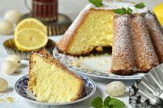 Cornbread, Sandwiches, Easter, Sweets, Ethnic Recipes, Food, Vans, Bakken, Millet Bread
