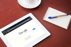 Former Google career coach reveals her favourite interview questions