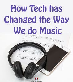 Do you wish to learn or create music? In this digital age, you can do that with the help of apps and music production programs. Know more about how technology has revolutionized creating and learning music. More at the blog #AhaNOW #music #digital #digitization #musicians #blog #Musicblog #blogging #bloggers #sound #CDs #technology #hobby #craft #guestpost #guestposting #guestpostservices #newpost #blogpost #digitalinterface Learning Music, Learning Apps, Business Products, Online Business, Music Production Programs, Retirement Strategies, Hobby Craft, Magazine Pictures, Advertise Your Business