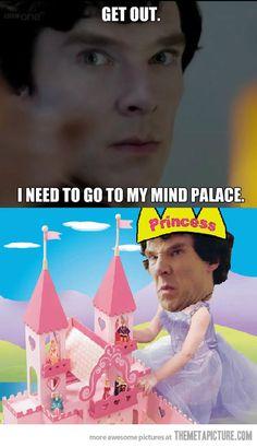 funny-Benedict-Cumberbatch-princess