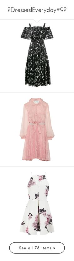 """""""♥Dresses
