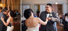 Stan Mansion Chicago Wedding | Julia Franzosa Photography