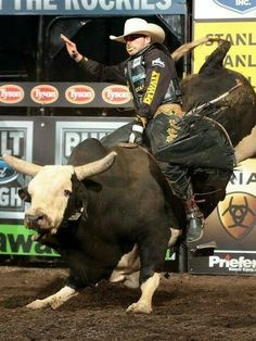 Rodeo Quotes, Cowboy Quotes, Cowboy Up, Cowboy And Cowgirl, Rodeo Rider, Bucking Bulls, Rodeo Events, Country Girls, Country Life