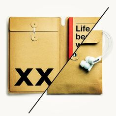 """""""Music is the silence between the notes."""" - Claude Debussy #mexx #RealLifeXX #quote #quote #notebook #freebie #style"""