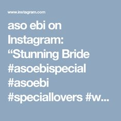 "aso ebi on Instagram: ""Stunning Bride #asoebispecial #asoebi #speciallovers #wedding #makeover #hausa #fulani #hausawedding #capturedby @roqan_ojomo"""